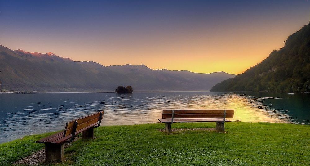 bench-lake-view copy