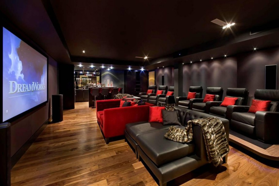 home-theater-designs-4 (2)
