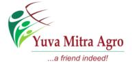Yuvamitra Agro